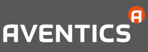 德国安沃驰Aventics气缸和驱动装置、阀门和阀门系统、压力调节阀、流量阀和节流阀、压缩空气处理