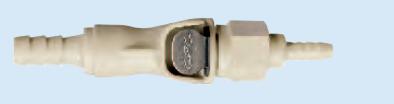 美国CPC接头,PMC12系列接头