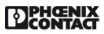 PHOENIX菲尼克斯电源,模块,安全继电器