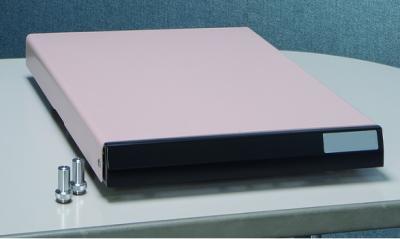 IAKU系列桌上型空气弹簧式除振装置