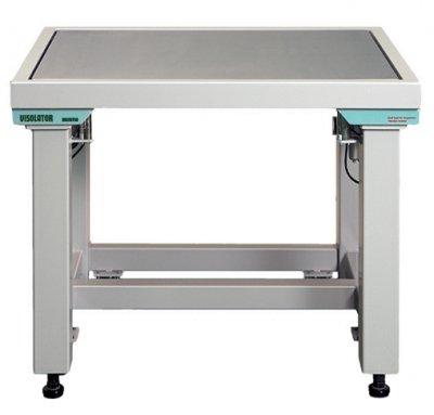 IAKFZ桌子型空气弹簧式除振装置