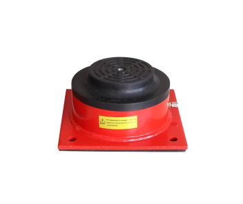 空气弹簧减振器,水泵机组减震器,冷水机组减震器,屋顶设备减震器