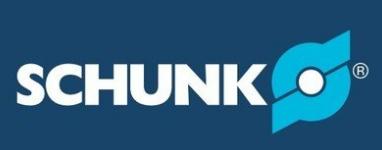 德国SCHUNK雄克自动化夹持系统,SCHUNK模块化工件夹持系统,SCHUNK卡盘,SCHUNK刀柄,SCHUNK卡爪