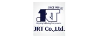 韩国JRT,JRT气爪,JRT直线气缸,JRT无杆气缸,JRT旋转气缸,JRT工具快换装置,JRT特殊气缸,JRT电爪等