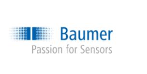 瑞士BAUMER传感器,BAUMER编码器,BAUMER光电开关,BAUMER安全栅