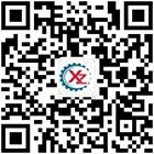 臺灣銑床|豐堡銑床|臺灣磨床|建德磨床|平面磨床|臺灣龍門磨床|龍門磨床廠家