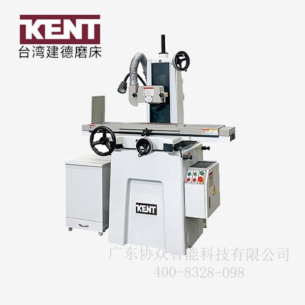 建德平面小磨床系列-KGS618M价格,618平面小磨床图片,厂家直销供应