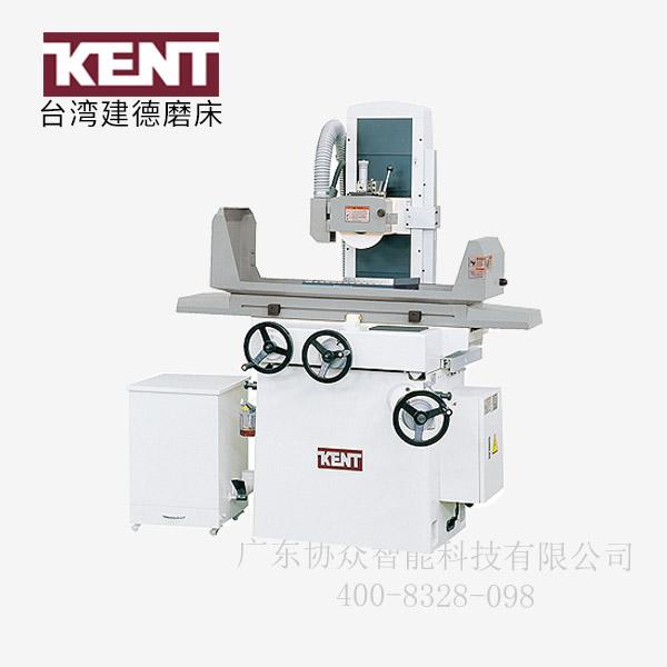 建德平面小磨床系列-KGS200,200平面小磨床,厂家批量销售