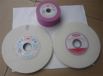 平面磨床砂轮的种类- 台湾建德平面磨床(KENT)