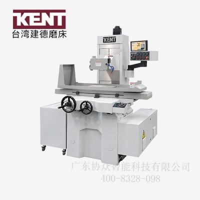 KGS-52M1臺灣建德平面磨床