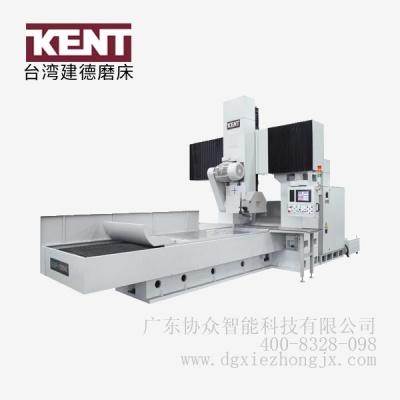KGP-1224龍門磨床_泛用型|臺灣磨床
