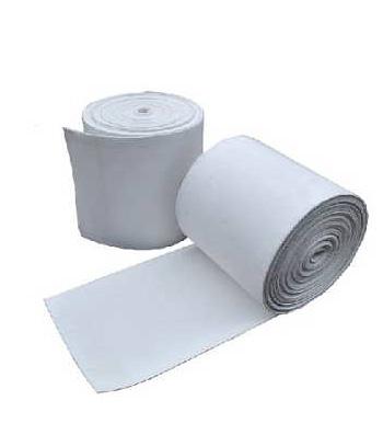 透气布的特点、用途介绍