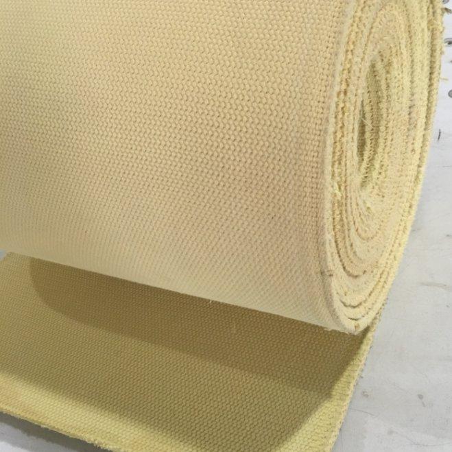 什么是防水布,怎么防水?