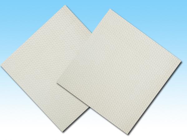 新维透气布为何应用如此广泛