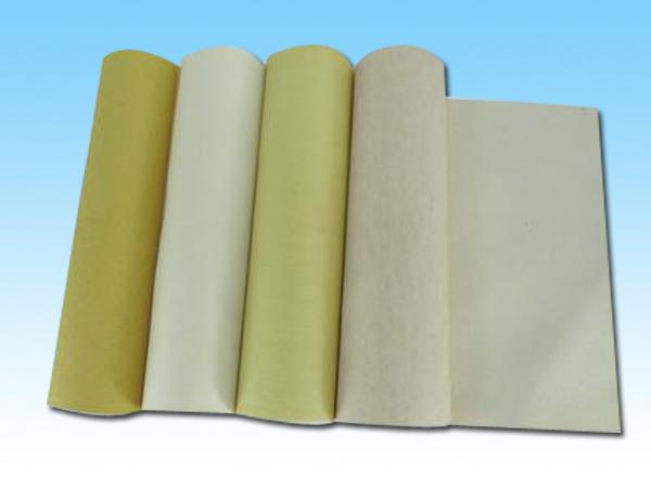 透气板厂家教你空气斜槽透气布...