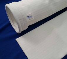 常温滤袋-涤纶防水、防油、防静电滤袋