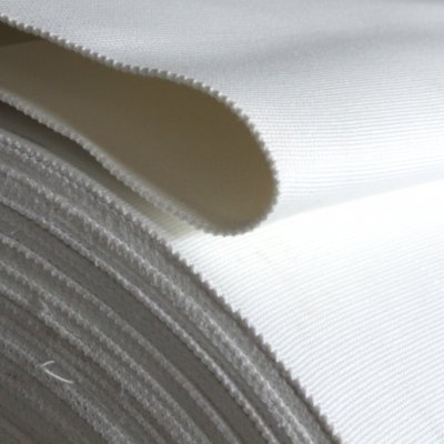 滌綸紗機織透氣板