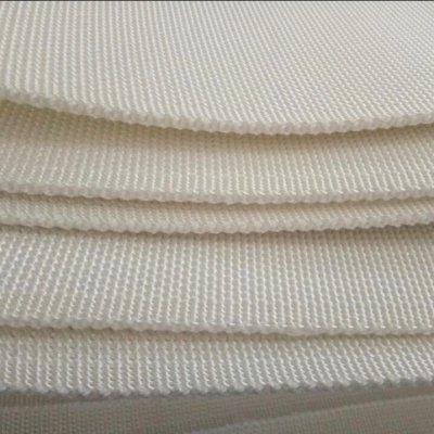 高強滌綸長絲機織透氣板