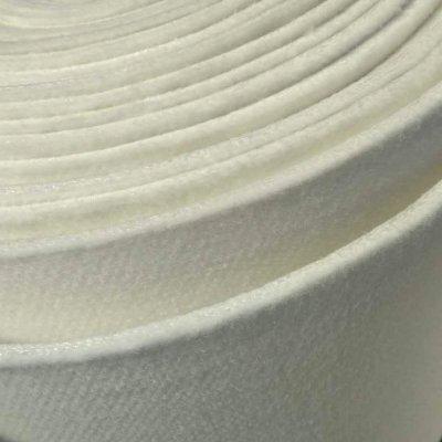 滌綸針刺透氣板