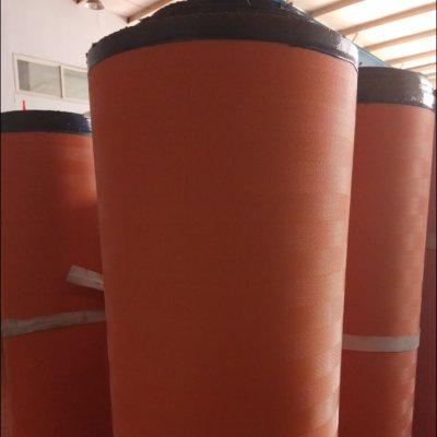 污泥處理聚酯網帶
