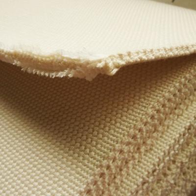 芳纶机织高温透气板(芳纶1313)