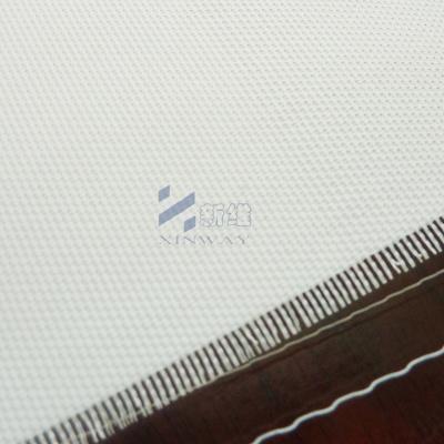 锦纶单丝双层滤布ZN640TT