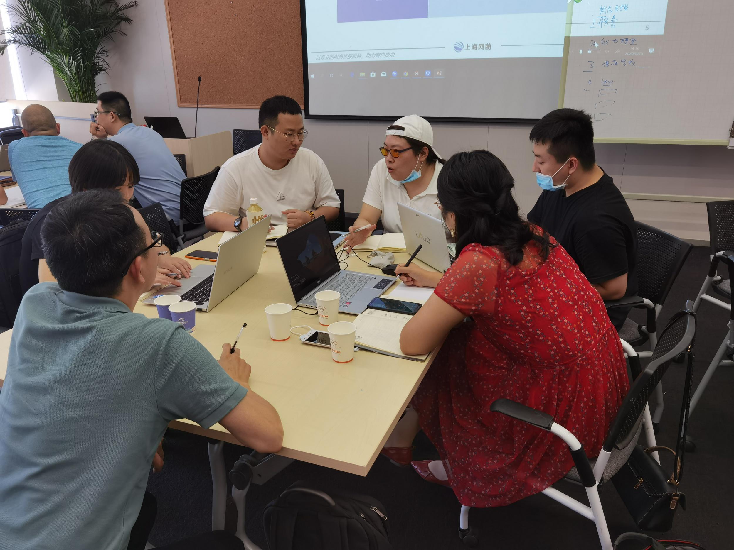 杭州万博体育官网登录網絡|電商服務水平將明顯提升 阿...