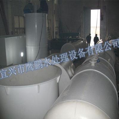 废气吸收塔,废气吸收净化塔