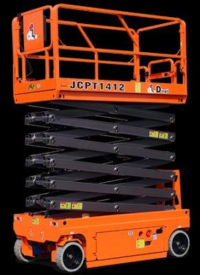 JCPT1412HD