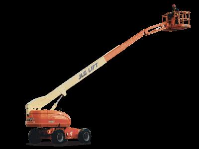 660SJ