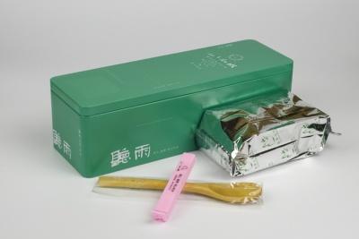 聽雨(600元/斤)