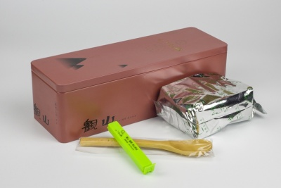 翠芽(1000元/斤)