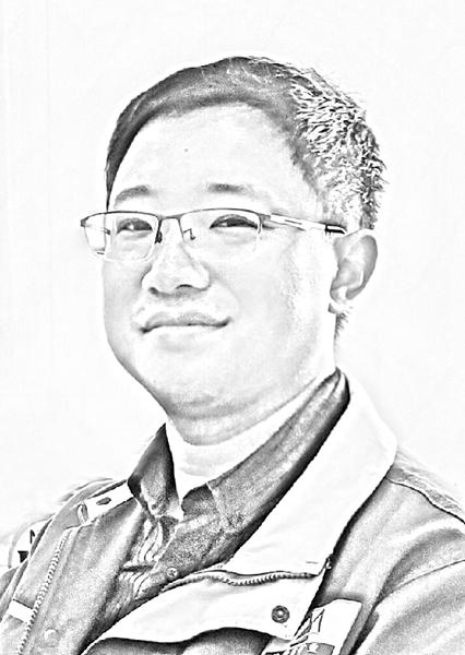 【学习6.25讲话精神(2)】论...