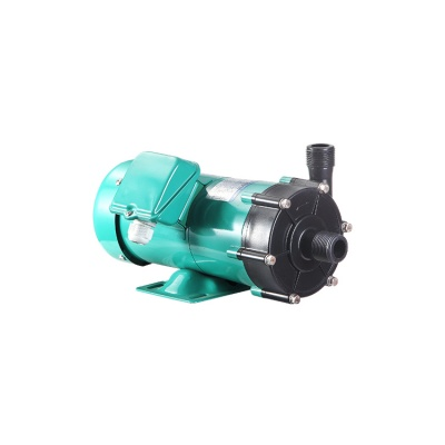 FRPP磁力泵 JM-F-2020CSV25 化工专用化工磁力泵