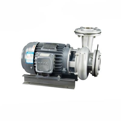 JKA-50-3S6V5 SUS316不锈钢离心泵 废气塔专用不锈钢离心泵