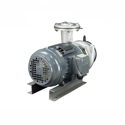 JKA-50-5S6V5 SUS316不锈钢离心泵 洗涤塔专用不锈钢离心泵