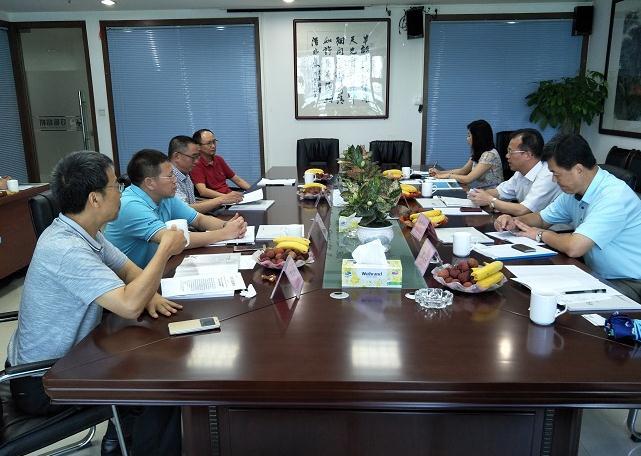 中共中央、國務院出臺意見加強和完善城鄉社區治理
