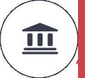 管理咨詢和稅務籌劃