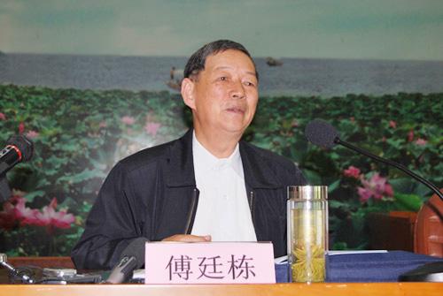 實現雙低油菜最佳效益——訪中國工...