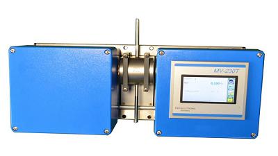 德国PE刹车油水分检测仪