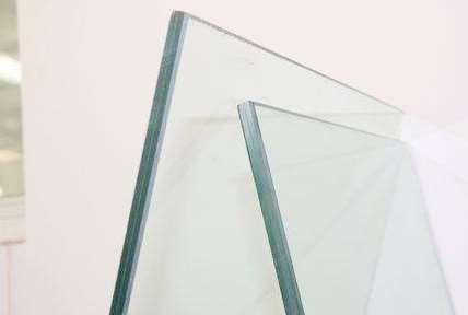 防弹玻璃在未来应该怎么去发展...