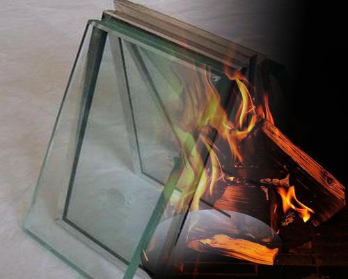 防火玻璃隔墻施工中經常遇到的...