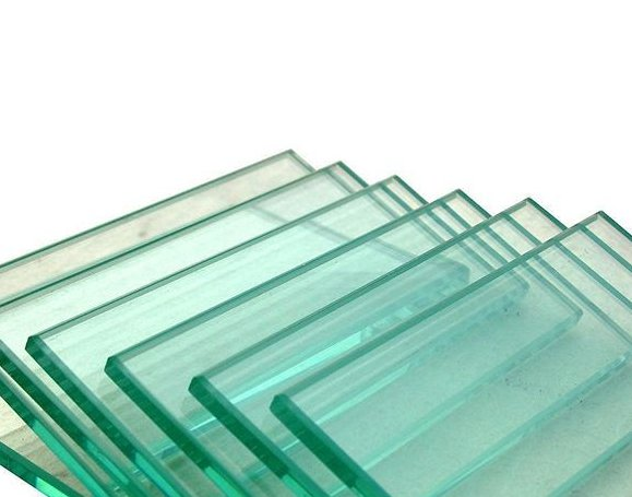单片防火玻璃的介绍和购买选择