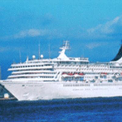 船用鋼化玻璃