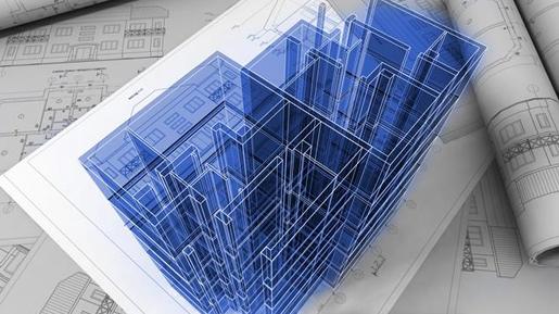 建筑行业选择哪种通道闸机好?