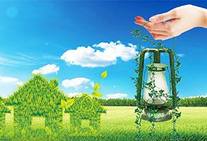 Lighting照明倡导低碳:...