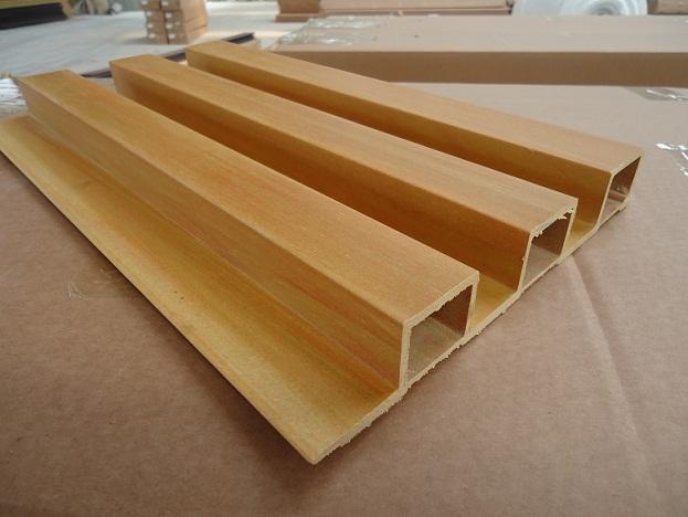 【木塑厂家】以下4点说明了木...