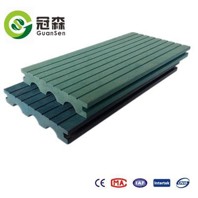 GS140R23拱型地板