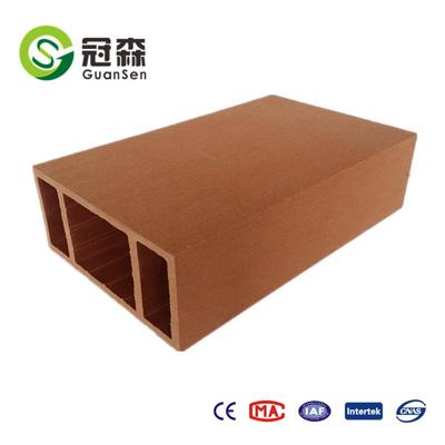 GS180H80塑木方通