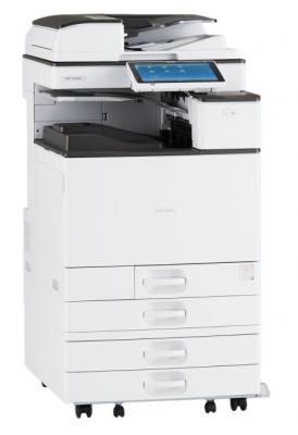 理光 C2004exSP型_彩色低速复印机
